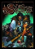 Slaine: the Horned God: Kiss His Axe! (2000 Ad)