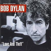 Love & Theft