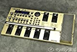 【中古】BOSS / GT-6 ボス マルチエフェクター
