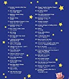 Little Baby Bum 37 Kids' Favorite Songs 画像