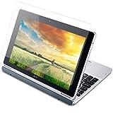 Acer Aspire Switch 10 SW5-012-F12P/S・SW5-012-F12D/SF 用 液晶保護フィルム  反射防止(マット)タイプ