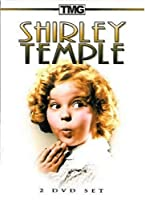 Shirley Temple [DVD] [Import]