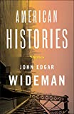 American Histories: Stories (English Edition)