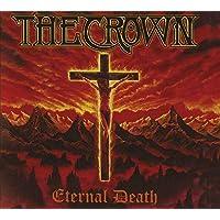 Eternal Death (Digipak)