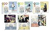 ユーリ!!! on ICE くつろぎコレクションファイル BOX