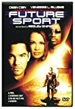 Futuresport [DVD] [Import]