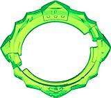ベイブレードバースト クロス ※コアディスク専用強化フレームパーツ