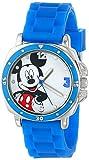 Disney Kids' MK1266 ディズニー ミッキーマウス 腕時計 並行輸入品