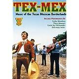 Tex Mex [DVD] [Import]