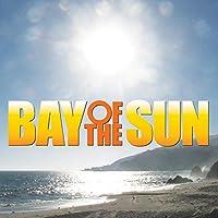 Bay of the Sun