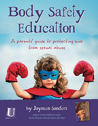 the importance of parents and sexual education This report discusses the importance of parental involvement in education and addresses some of the barriers parents encounter when trying to be involved schools and parents can act in a positive way to increase involvement at the family level.