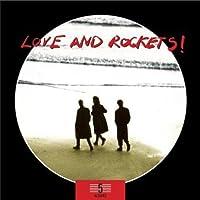 5 Albums [輸入盤5CD] (BBQCD2102)