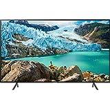"SAMSUNG 75"" RU7100 Series 7 4K UHD HDR Smart LED TV UA75RU7100WXXY"