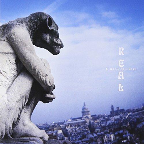 「NEO UNIVERSE」/L'Arc~en~Cielの歌詞に込められた意味を紹介!PVありの画像