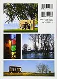 小さな家、可愛い家 世界の一流建築家による傑作タイニー・ハウス34軒 画像