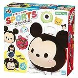 カワダ ディズニースポーツ ボイングボール ミッキーマウス BB-01