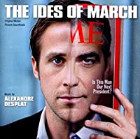 Ost: the Ides of March