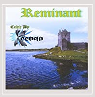 Reminant