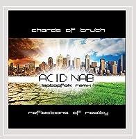 Reflections of Reality (Acid Nab Laptopfolk Remix)