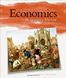 Principles of Economics (Available Titles Coursemate)