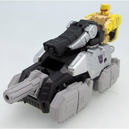 トランスフォーマー LG59 ブリッツウイング