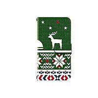 Qua phone KYV37 対応 高品質印刷 デザイン手帳 手帳型 カメラ穴搭載 ダイアリー スマホケース スマホカバー レザー 横開き ケース カバー デザインE キュアフォン