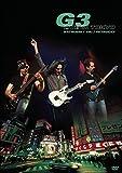 G3 Live in Tokyo [DVD] [Import]