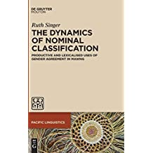 The Dynamics of Nominal Classification