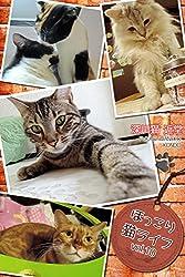 ほっこり猫ライフ vol.10
