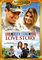 Soldier Love Story [DVD] [Import]