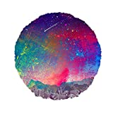 The Universe Smiles [12 inch Analog]