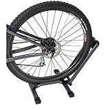 T_B078』 NinoLite L字型 自転車 スタンド メンテナンス / ディスプレイ 保管 簡単にし込むだけで My サイクル バイク におしゃれ !