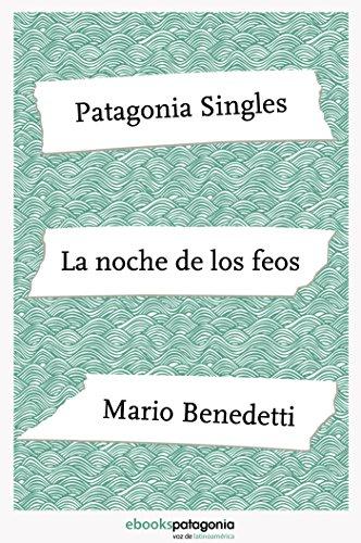 La noche de los feos (ebooks P...