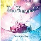 Bon Voyage!(在庫あり。)