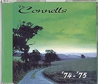 '74-'75 [Single-CD]