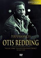 Performances [DVD] [Import]