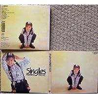 Singles‾NORIKO BEST