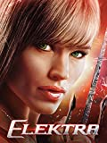 Elektra (字幕版)