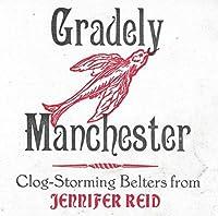 Gradely Manchester