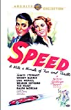 Speed [DVD]