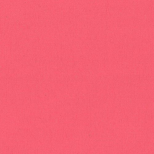 ICEPARDAL(アイスパーダル) 全20色柄 レディース ショート丈 サーフパンツ IR-7800 PNK_ W Mサイズ ボードショーツ サーフショーツ 水着 海水パンツ おしゃれ 人気 かわいい スポーツ ランニング ラッシュガード ピンク 桃色