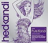 Hed Kandi: Pure Kandi (95)