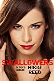 Swallowers (Open-Minded Fetish Erotica Bundle) (English Edition)