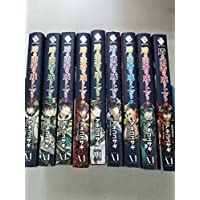 盾の勇者の成り上がり 1-9巻セット (MFブックス)