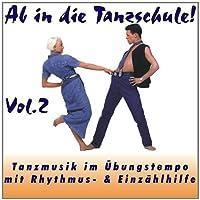 AB IN DIE TANZSCHULE-2