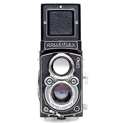 Rollei 2.8A Tessar 1144965