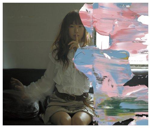 【YUKI】ライブ・セットリスト定番曲おすすめ人気ランキングTOP10!コールが盛り上がる曲はどれ?の画像