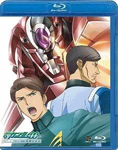 機動戦士ガンダム00 セカンドシーズン5 [Blu-ray]