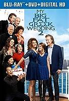My Big Fat Greek Wedding 2【DVD】 [並行輸入品]