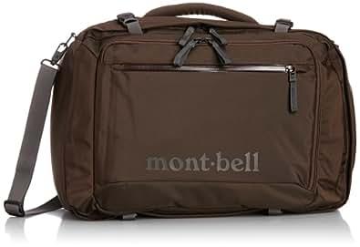 [モンベル] mont-bell トライパック 30 1123816 CHNT (CHNT)